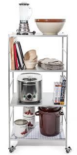 rollregal küche 100 besten küche bilder auf altbauten die küche und