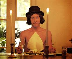a paragraph about thanksgiving this dump is closed on thanksgiving arlo guthrie u0027s satirical