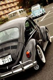 volkswagen car beetle old 1667 best fuscas vw beetle images on pinterest vw bugs car