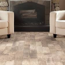 underlayment attached laminate flooring you ll wayfair
