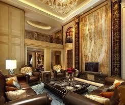 Home Design European Style 76 Best ديكور عرف معيشة كلاسيك Images On Pinterest Homes Luxury