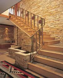 home interior stone center va www stonecenterofva com