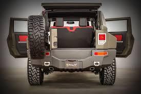 rhino xt jeep ussv rhino xt manlymaterial