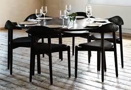 lyndby jensen nordic dining set