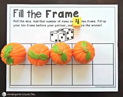 halloween ideas for kindergarten party 5 harvest party games for kids the kindergarten connection
