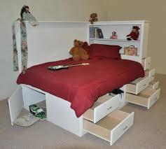 bedroom craigslist bedroom sets for elegant bedroom furniture