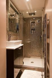 small ensuite bathroom ideas modern ensuite bathroom ideas stunning modern ensuite bathroom