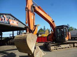 hitachi zx225 usr excavator for sale