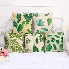 Wholesale Decorative Pillows Online Get Cheap Wholesale Decorative Pillows Aliexpress Com