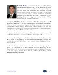 qpwb financial svcs brochure