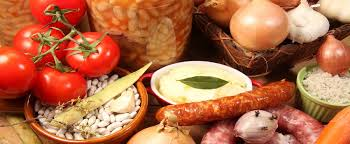 cuisine toulousaine la gastronomie toulousaine à la carte codepromotion be