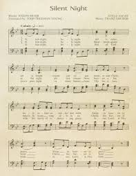 Free Printable Music Worksheets Free Printable Sheet Business Letters Notarized Letter