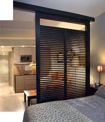 divider design 46 smart room divider ideas for tiny spaces real estate blog