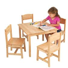 ikea childrens table and chairs stunning enticing full size kids desk ikea also office mounted