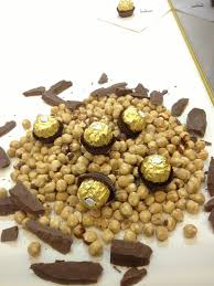 92 best ferrero rocher inspiration u0026 recipes images on pinterest