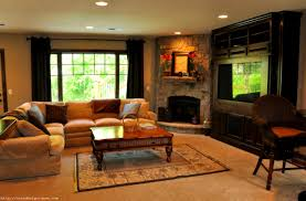Small Tv Room Layout Bathroom Astonishing Ideas For Your Family Room Designs Out Cool