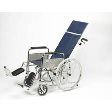 days fully reclining wheelchair reclining wheelchairs relimobility