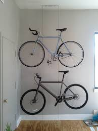 bike storage can be difficult for renters cleveland com