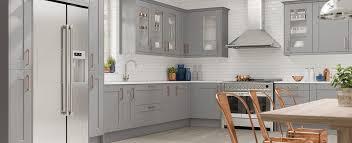 shaker kitchens jewson kitchens