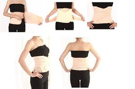 post pregnancy belly wrap why using a post pregnancy belly wrap is absolutely necessary