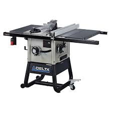ryobi 15 amp 10 in table saw rts10 the home depot