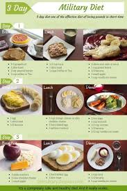 best 25 diet ideas on pinterest health diet healthy lunch