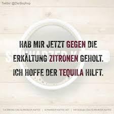 gegen sprüche die besten 25 gin zitate ideen auf bar zitate gin