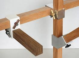 tables better living through design alex building system coffee tables better living through