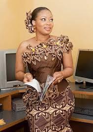 best 25 nigerian dresses designs ideas on pinterest african
