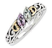 mothers rings with 2 stones mothers rings jewelry shop jewelry for mothers and gifts for