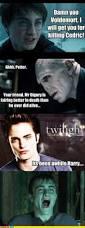 8 hogwarts acceptance letter images hogwarts