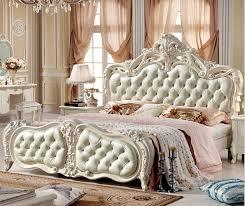 Online Buy Wholesale Oak Bedroom Furniture From China Oak Bedroom - High quality bedroom furniture