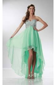 hi low prom dresses with boots prom dresses dressesss