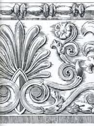 black and white wallpaper ebay architectural black and white damask wallpaper border ebay