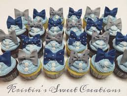 best 25 bow tie cupcakes ideas on pinterest bow tie theme