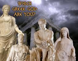 greek god quiz zimbio