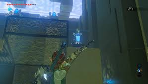 rota ooh shrine guide u2013 zelda dungeon