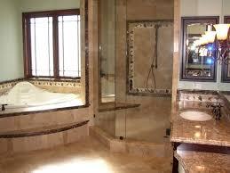 Rustic Bathroom Lighting Ideas Bathroom Tile Bathroom Tiles Design Farmhouse Bathroom Wall