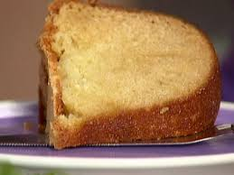 apple pound cake recipes cooking channel recipe sunny