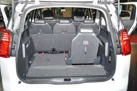 peugeot 5008 trunk auto insider malaysia u2013 your inside scoop for the car enthusiast