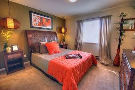 Feng Shui Bedroom Colors For Love Bedroom Phenomenal Soothing - Best feng shui bedroom colors