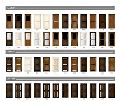 Interior Doors Canada Interior Wooden Doors Manufacturers Poland Wooden Doors Buy