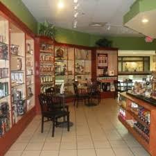 barnie s coffee tea closed coffee tea 451 e altamonte dr