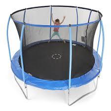 outdoor games u0026 swing sets kmart nz
