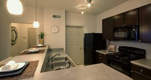 1 2 3 bedrooms apartment homes bridgewater apartments for rent
