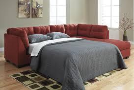 Recamaras Ashley Furniture by Furniture Agata Sofas Sectional Sofas Ct Center Modern Sectional