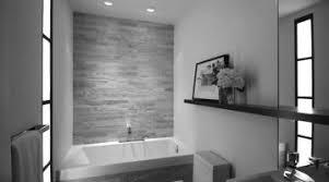 Bathroom Ideas Pics Favorable Stylish Small Bathroom Ideas Cool And Stylish Small
