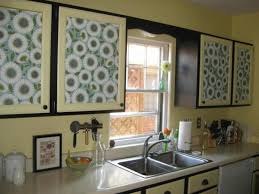 Kitchen Cabinet Contact Paper Wood Countertops Contact Paper For Kitchen Cabinets Lighting