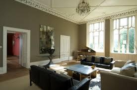 farrow and ball living room fivhter com