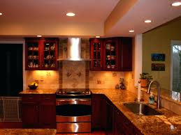 cost of new kitchen cabinets installed how much do new kitchen cabinets cost cost of kitchen cabinets per